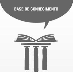 Base de Conhecimento
