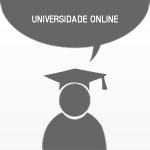 Universidade Online